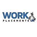 WorkPlacements WPUK 130x130