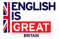 ENGLISH_is_GREAT_with_Flag_RGB_190x127