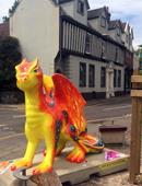 GoGoDragons_trail_in_Norwich_21_June-_5_September_2015