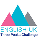 English_UK_Three_Peak_Challenge_logo_130x170_portrait