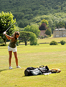 Exsportise_English_language_and_golf_130x170_portrait