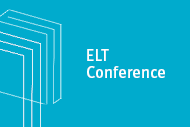 ELT-Conference-event-icon_190x127