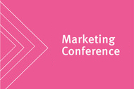 Marketing-Conference-event-icon_190x127
