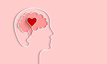 Mental-wellbeing-heart-brain-graphic-370x223