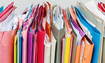 Colourful-papers-and-files-370x223