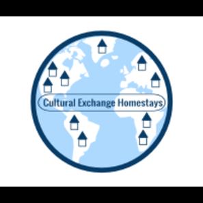 Image result for //www.culturalexchangehomestays.com