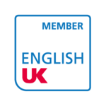 English UK Member logo RGB