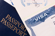 Passport_and_visa