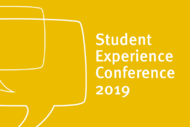 Student_Experience_Conference_Eventbrite_banners_190x127
