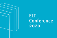 ELT_Conference_Eventbrite_banners_190x127