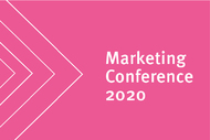 Marketing_Conference_2020_Eventbrite_banner_190x127