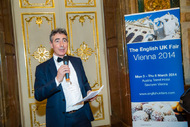 TL_2014-03-05_The_English_UK_Fair_Vienna_web_072