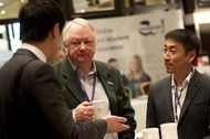 English_UK_Annual_Conference__AGM_2015_07_Leon_Zhang_of_Katherine_and_Kins_College_London_unknown_Ding_Shan