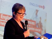 English_UK_Annual_Conference__AGM_2015_22_Sarah_Cooper_presenting