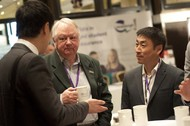 English_UK_Annual_Conference__AGM_2015_24_Leon_Zhang_of_Katherine_and_Kins_College_London_unknown_Ding_Shan