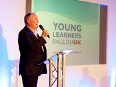 English_UK_Annual_Conference__AGM_2015_25_Michael_Bruce_of_TL_EUK_presenting