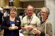 English_UK_Annual_Conference__AGM_2015_28_Sarah_Cooper_Patrick_Lawlor_Janey_Futerill
