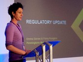 English_UK_Annual_Conference__AGM_2015_33_Fiona_Rodgers_Penningtons_presentation