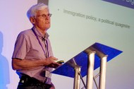 English_UK_Annual_Conference__AGM_2015_34_Timothy_Blake_presenting