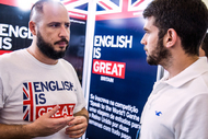 English_is_Great_Speak_to_the_World_campaign_Brazil_15
