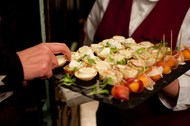 English_UK_Mangement_Conference_13_Merchant_Tailors_Hall_canapes