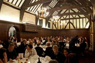 English_UK_Mangement_Conference_15_Merchant_Tailors_Hall_York