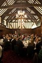 English_UK_Mangement_Conference_16_Merchant_Tailors_Hall_York_2