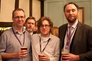English_UK_Mangement_Conference_17_Phil_Matt_Lunt_David_from_CUP