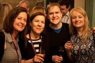 English_UK_Mangement_Conference_18_Suzie_Abrahamson_Isabelle_Rviero_Tony_Watt_Jess_Conway_EC_group