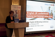 01_EnglishUKMarketingConference2015_ChairSarahCooper