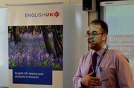 The_inaugral_English_UK_Member_Roadshow_Wales_02