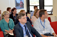 The_inaugral_English_UK_Member_Roadshow_Wales_06