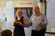 The_inaugral_English_UK_Member_Roadshow_Wales_15