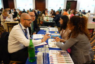 English_UK_Conference__Workshop_Naples_2015_08