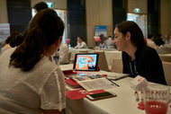 English_UK_Fair_Asia_Pacific_27