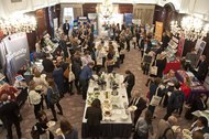 English_UK_Management_Conference_2016_07_Lunch