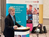 English_UK_Management_Conference_2016_25_Mark_Waistell