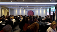 English_UK_Marketing_Conference_00