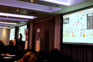 English_UK_Marketing_Conference_01