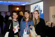 English_UK_Marketing_Conference_12