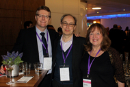 English_UK_Marketing_Conference_14