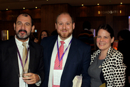 English_UK_Marketing_Conference_15