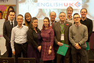 The_English_UK_Teachers_Conference_2016_02_Cambridge_Action_Research_Scheme