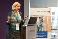 The_English_UK_Teachers_Conference_2016_15_Anne_Margaret