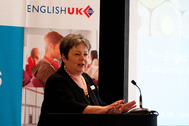 001_English_UK_Annual_Conference_Sarah_Cooper