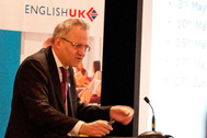 14_English_UK_Annual_Conference_PON_Henry_Tolley_Trinity