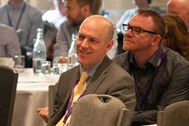 25_English_UK_Annual_Conference_Mark_Harmer_NCG_Manchester_Dave_Henson_WE_Bridge