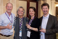 28_English_UK_Annual_Conference_Patrick_Murphy_Pippa_Cusimano_Laura_Chen_unknown