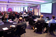 English-UK-Marketing-Conference-2017-01-plenary-room-welcome