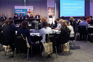 English-UK-Marketing-Conference-2017-04-state-of-the-market-panel